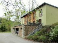 Prodej bytu 3+kk v osobním vlastnictví 86 m², Horní Maršov
