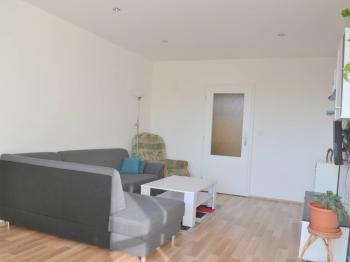 pokoj - Prodej bytu 3+kk v osobním vlastnictví 76 m², Liberec
