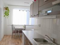 kuchyň - Prodej bytu 3+kk v osobním vlastnictví 76 m², Liberec