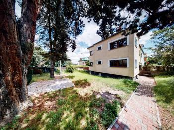 Pronájem bytu Garsoniéra v osobním vlastnictví, 20 m2, Praha 5 - Košíře