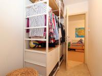 Chodba - Prodej bytu 3+1 v osobním vlastnictví 82 m², Brandýs nad Labem-Stará Boleslav
