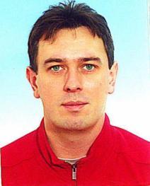 Ivo Nevřela