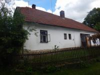 Prodej domu v osobním vlastnictví 783 m², Chleny