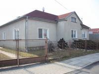 Prodej domu v osobním vlastnictví 145 m², Červenka