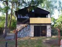 Prodej chaty / chalupy 60 m², Hořice