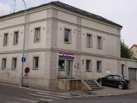 Prodej domu v osobním vlastnictví 450 m², Praha 6 - Liboc