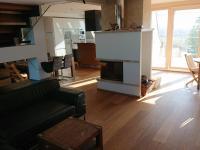 Pronájem domu v osobním vlastnictví 230 m², Benátky nad Jizerou