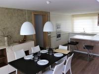 Pronájem domu v osobním vlastnictví 160 m², Pyšely