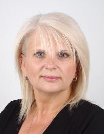 Monika Klečková