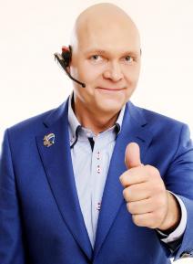 René Trčka