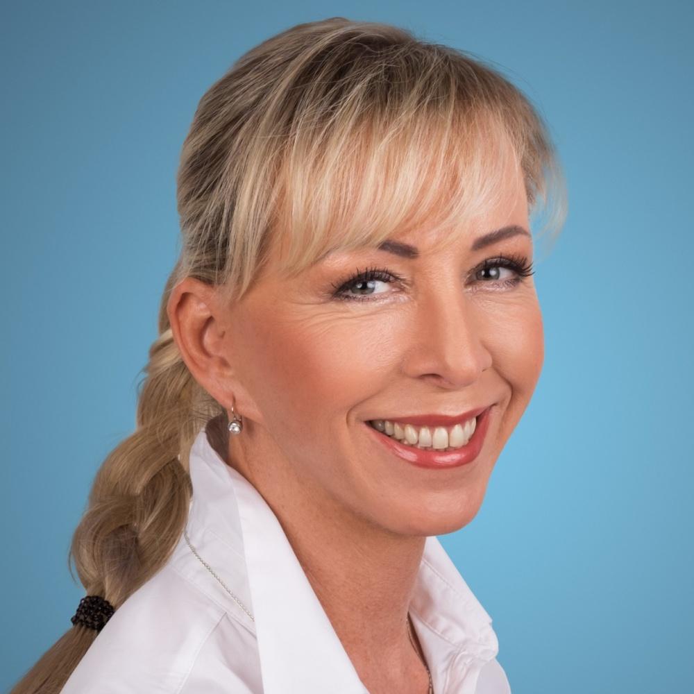 Jitka Šalounová