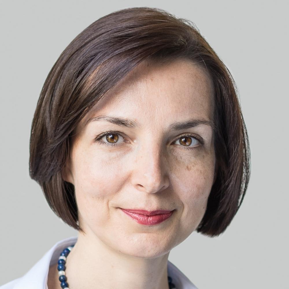 Albina Kashkarova - RE/MAX Alfa