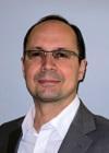 Ing. Radek Karnold