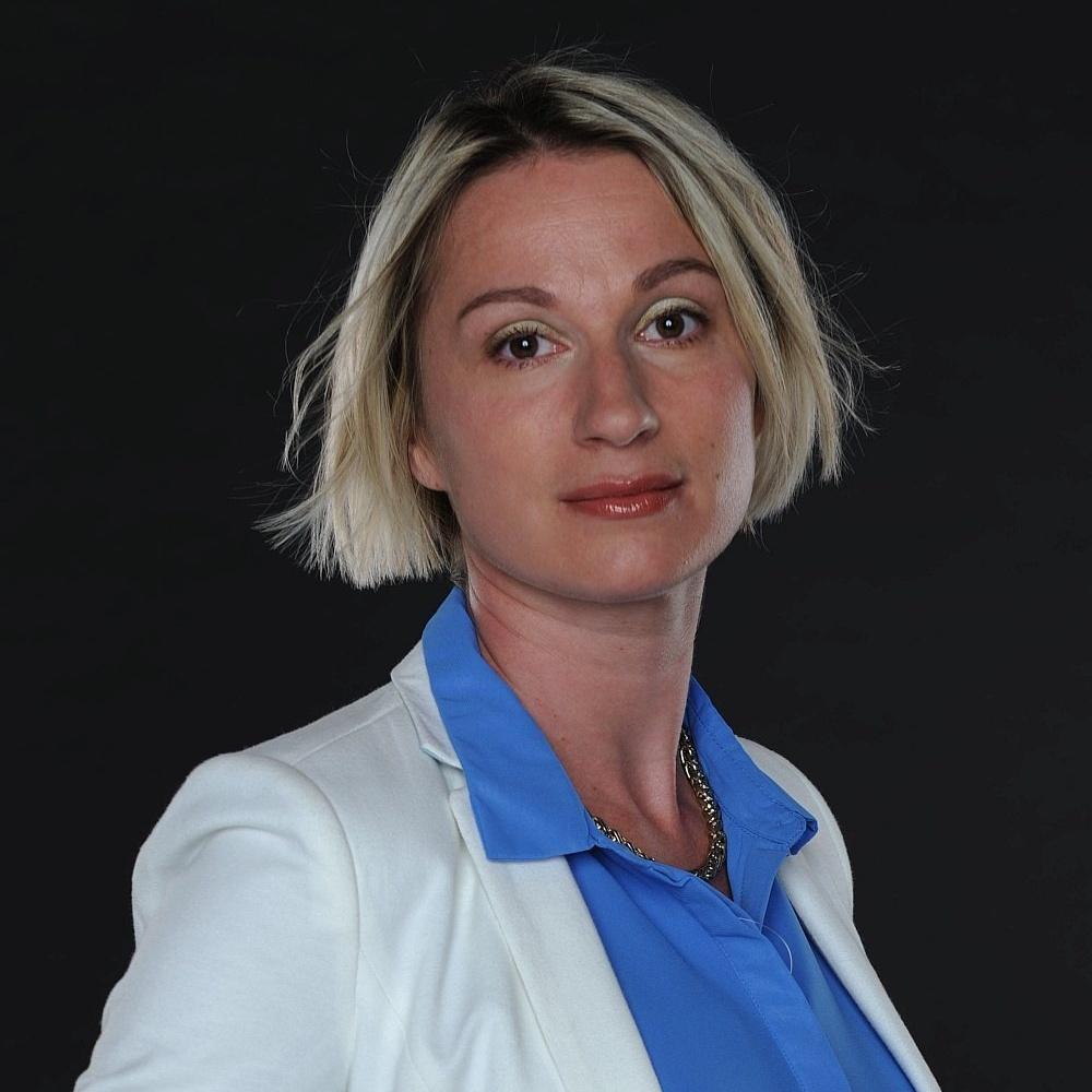 Terezie Babčická