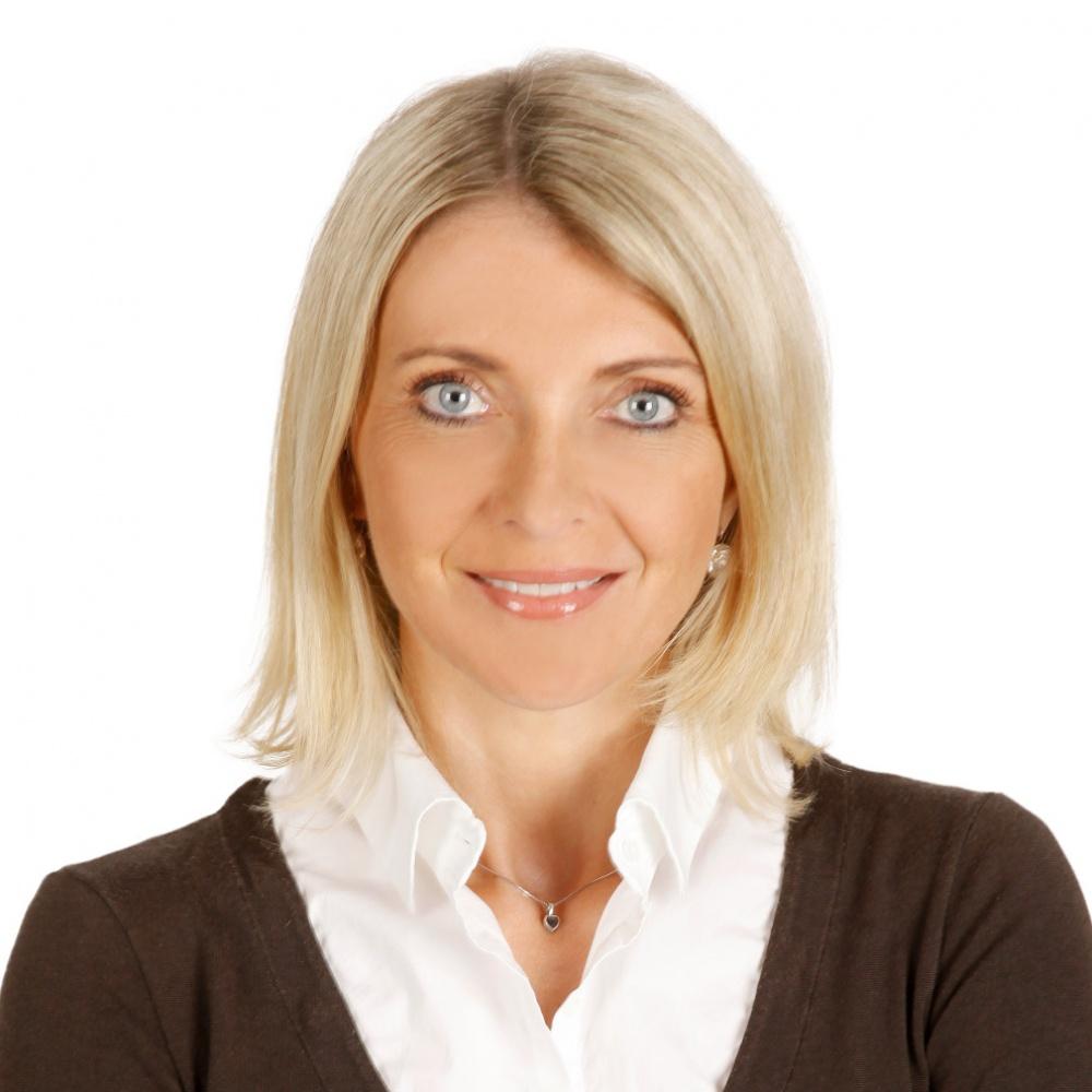 Hana Filip