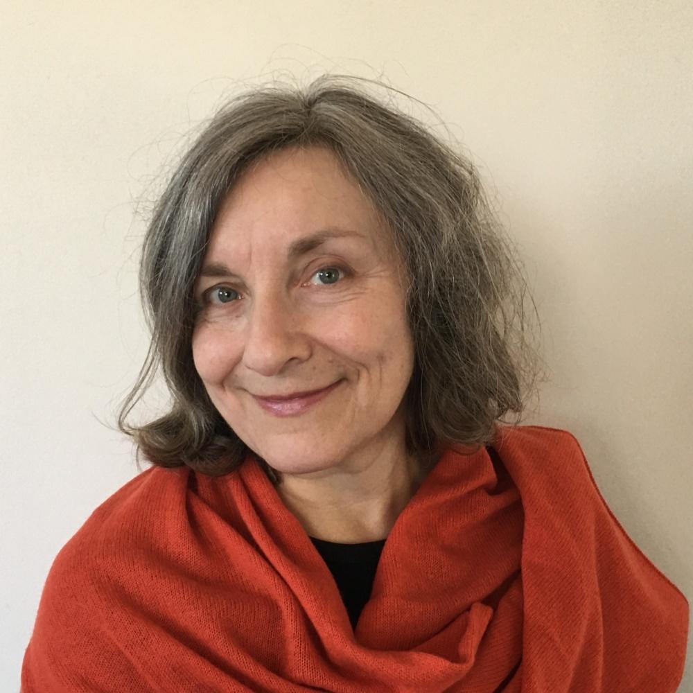 PhDr. Kateřina Melanová - RE/MAX Alfa