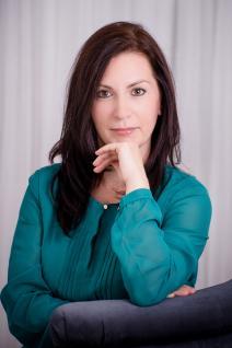 Jana Gondeková