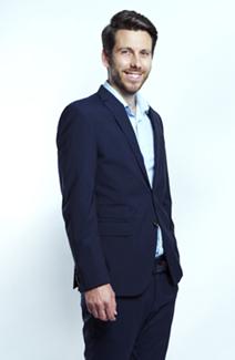 David Majer