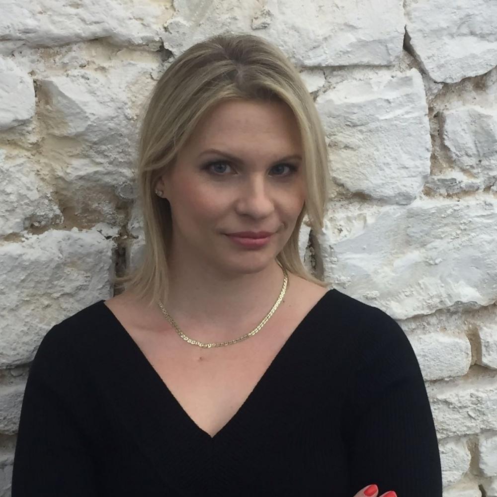 Ivana Kališová - RE/MAX Alfa
