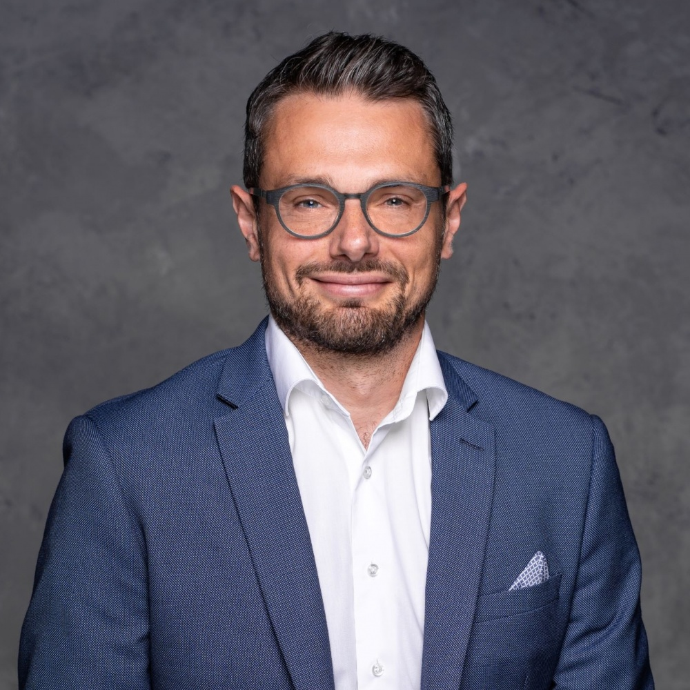 Jan Zachystal, MBA - RE/MAX Alfa