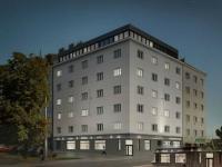 Prodej bytu 1+1 v osobním vlastnictví 30 m², Praha 10 - Michle