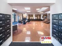 Prodej bytu 2+kk v osobním vlastnictví 52 m², Praha 5 - Jinonice