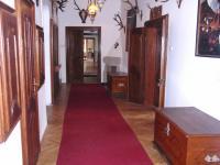 08 (Pronájem historického objektu 2400 m², Zalužany)