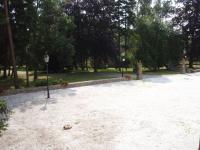 24 (Pronájem historického objektu 2400 m², Zalužany)