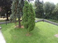 29 (Pronájem historického objektu 2400 m², Zalužany)