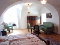 11 (Pronájem historického objektu 2400 m², Zalužany)