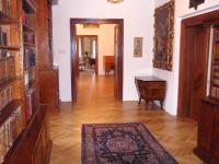 07 (Pronájem historického objektu 2400 m², Zalužany)