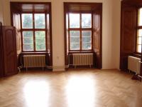 15 (Pronájem historického objektu 2400 m², Zalužany)