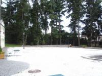 26 (Pronájem historického objektu 2400 m², Zalužany)