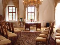 09 (Pronájem historického objektu 2400 m², Zalužany)