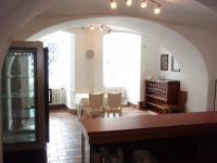 20 (Pronájem historického objektu 2400 m², Zalužany)