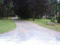 28 (Pronájem historického objektu 2400 m², Zalužany)