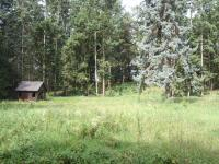 30 (Pronájem historického objektu 2400 m², Zalužany)