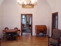 10 (Pronájem historického objektu 2400 m², Zalužany)