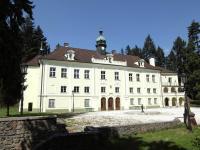 03 (Pronájem historického objektu 2400 m², Zalužany)