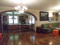 Prodej domu v osobním vlastnictví 711 m², Ludvíkov