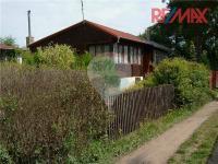 Prodej chaty / chalupy 50 m², Třtice