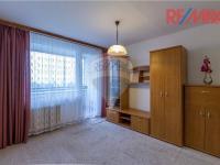 Pronájem bytu 2+kk v osobním vlastnictví 34 m², Praha 9 - Prosek