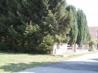 Prodej pozemku 600 m², Kokořín