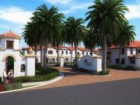 Prodej domu v osobním vlastnictví, 127 m2, Davenport