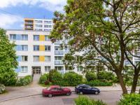 Prodej bytu 4+1 v osobním vlastnictví 73 m², Praha 4 - Háje