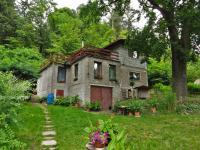 Prodej chaty / chalupy 130 m², Březová-Oleško
