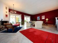 Prodej domu v osobním vlastnictví, 435 m2, Praha 9 - Hloubětín