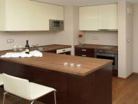 Pronájem bytu 3+kk v osobním vlastnictví 75 m², Plzeň