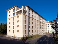 Pronájem bytu 3+kk v osobním vlastnictví 100 m², Plzeň