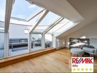 Prodej bytu 2+kk v osobním vlastnictví 135 m², Praha 6 - Dejvice